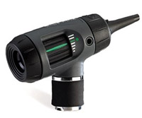 Welch Allyn Compare Series: Macroview Otoscope