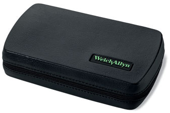 Welch Allyn Hard Case