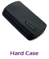 Welch Allyn Diagnostic Set Hard Case