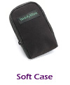 Welch Allyn Diagnostic Set Soft Case