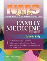 NMS Q&A Family Medicine